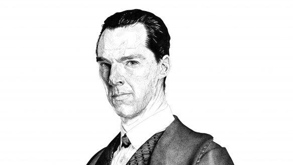 Sherlock – The Abominable Bride