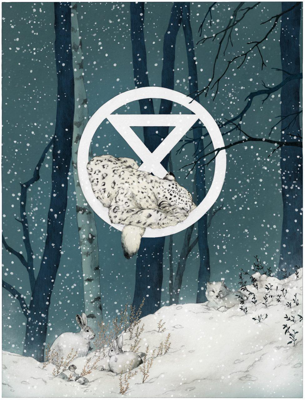5 XR_Schnee 2